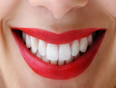 Cosmetic dentistry is field of dentistry which aims at improving the overall aesthetics of your smile.